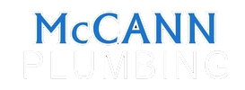 Carroll County and Baltimore County Plumbing - McCann Plumbing of MD